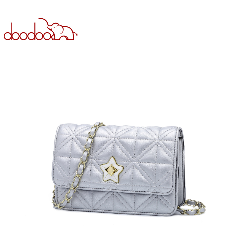 9cd30bc6df Doodoo-D-t-Femmes-paule-Sac-Sacs-Main-De-Luxe-Femmes-Sacs-Designer-De-Mode- Dames.jpg