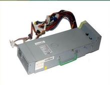 U551FF3 H2370 550W Server Power Supply For Poweredge470