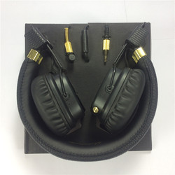 In stock! Major II Wired Headphones and wireless 2nd major headsets earphones for marshall good quality