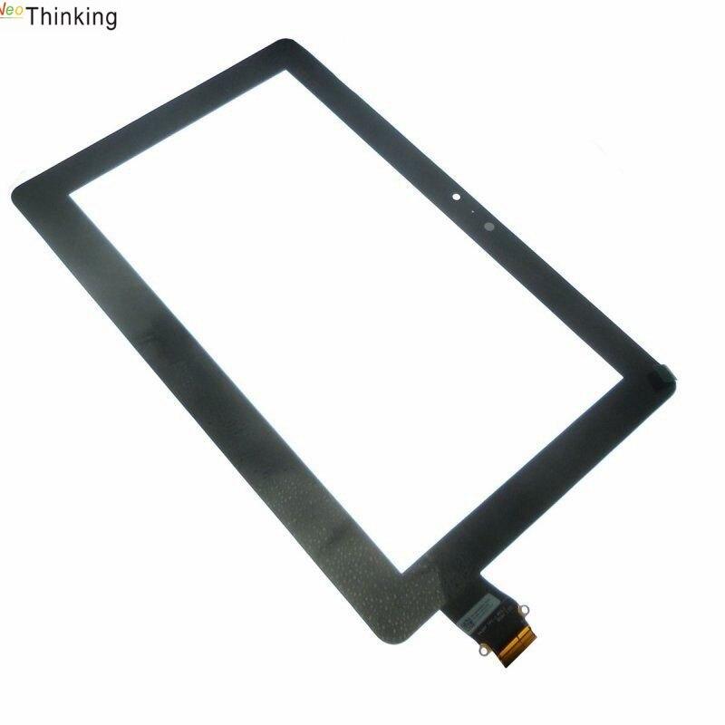 NeoThinking Tactile Pour ASUS TX201 TX201L Écran Tactile Digitizer Verre Remplacement 5424 P FPC-1 RVE3 06WW 1345 livraison gratuite