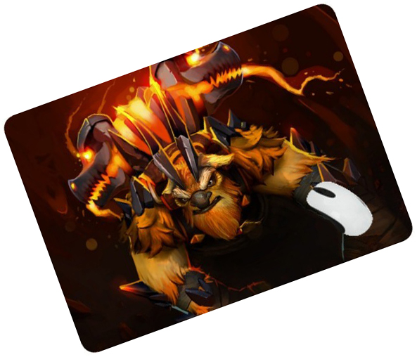 dota 2 mousepad HD print gaming mouse pad High quality gamer mouse mat pad game computer desk padmouse keyboard large play mats