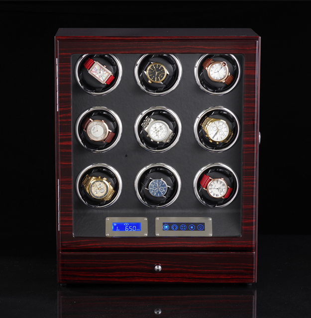 Wooden-Quad-Automatic-Watch-Winder-Storage-Boxes (1)