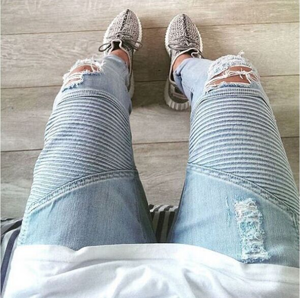 Online Get Cheap Mens Clothing Jeans -Aliexpress.com | Alibaba Group