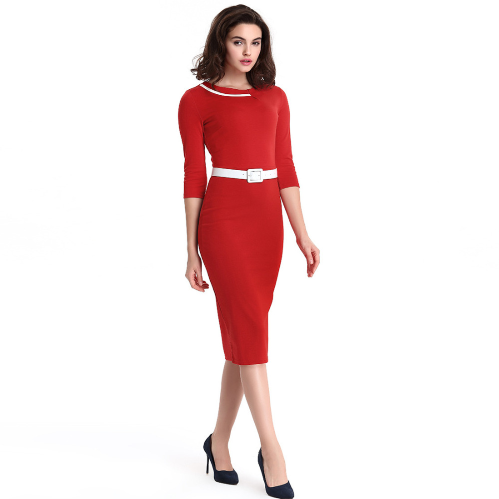 Office Dress Code Women With Beautiful Inspiration In