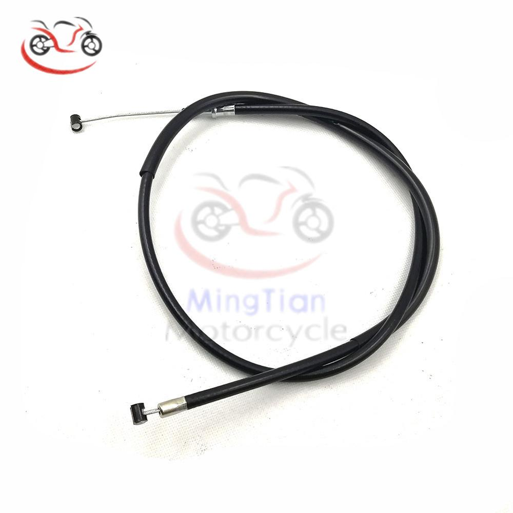 AHL Clutch Cable Wire for BMW F800GS F800 GS 2008-2014