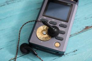 Image 4 - Shozy BK High Fidelity Quality HiFi Audiophile Earphone/Earbuds