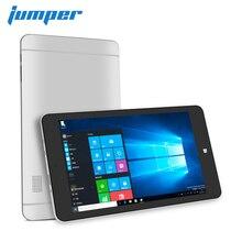 Jumper EZpad 4S Tablet
