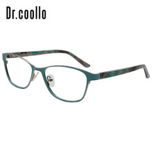 Progressive Prescription Glasses Women Men Glasses Vintage P