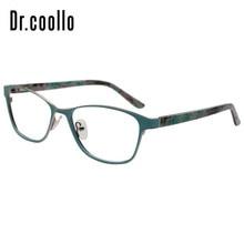 Progressive Prescription Glasses Women Men Glasses