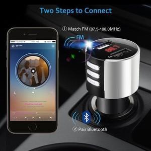Hot Sale USB Adapter Bluetooth