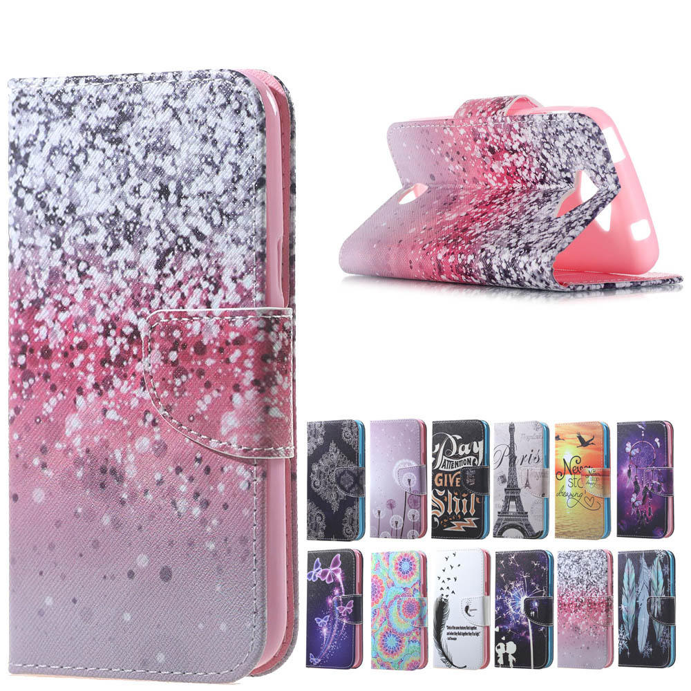 san francisco 01df2 defc6 US $4.99 |Acer Liquid Z530 case Flowers Magnetic PU Leather Wallet Flip  Cover Case For Acer Liquid Z530 mobile phone cases Coque Fundas-in Flip  Cases ...