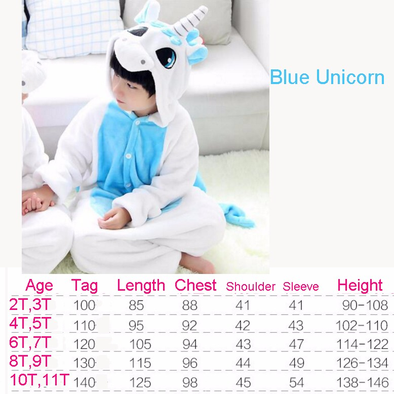Unicorn DB23943-3