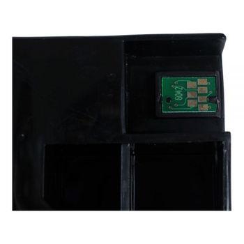 for Epson  Stylus Pro 7600 / 9600 UV Refill Ink Cartridge 7pcs / set 300ml / pc
