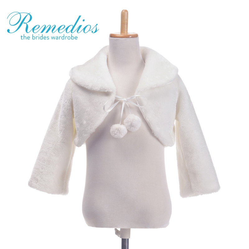 Soulmates - C Cap Sleeves Bolero Jacket With Dress | CoutureCandyOver 14 Years in Fashion· A+ Rated BBB· New Dresses Added Daily.