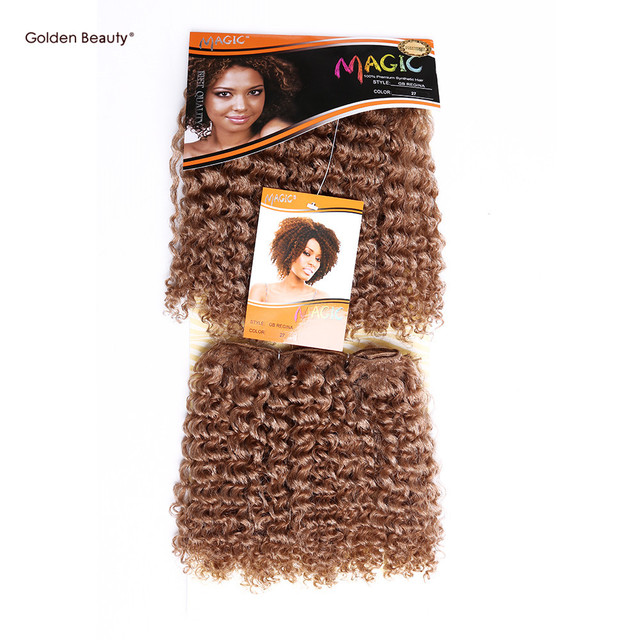 10 noble golden beauty short jerry bohemian curl synthetic hair 10 noble golden beauty short jerry bohemian curl synthetic hair weave sew in bundles pmusecretfo Image collections