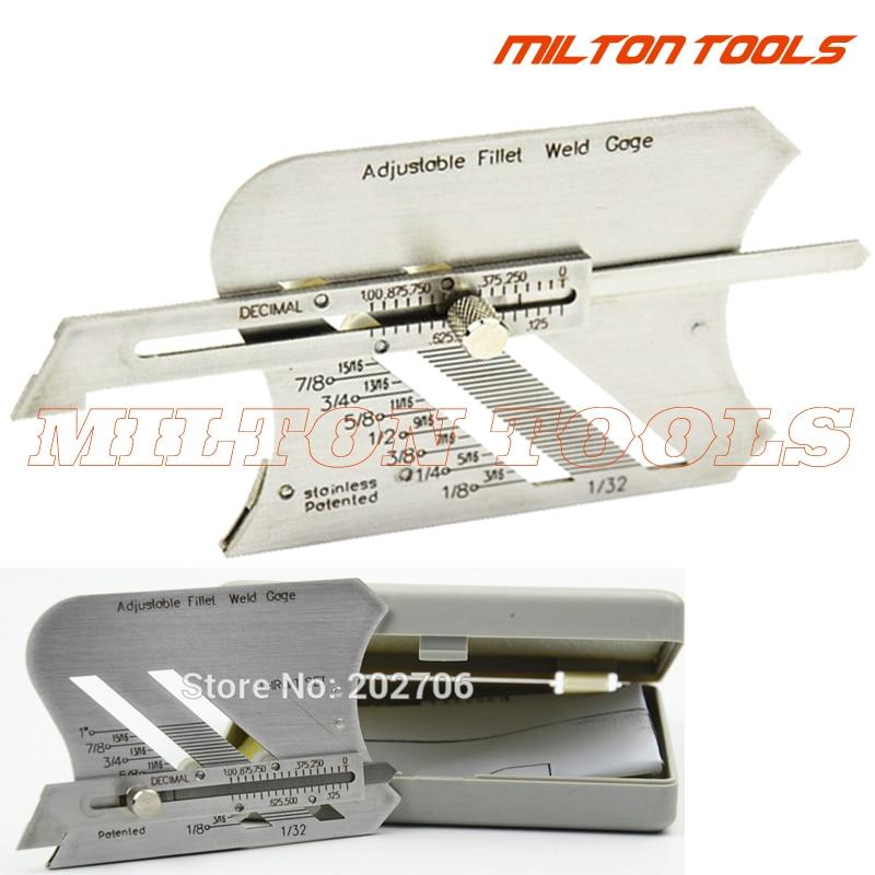 Aliexpresscom Køb justerbar filet svejsemåler Mg 3-4750