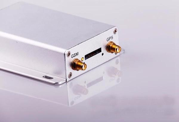 itrac vt1000 gps tracker with camera