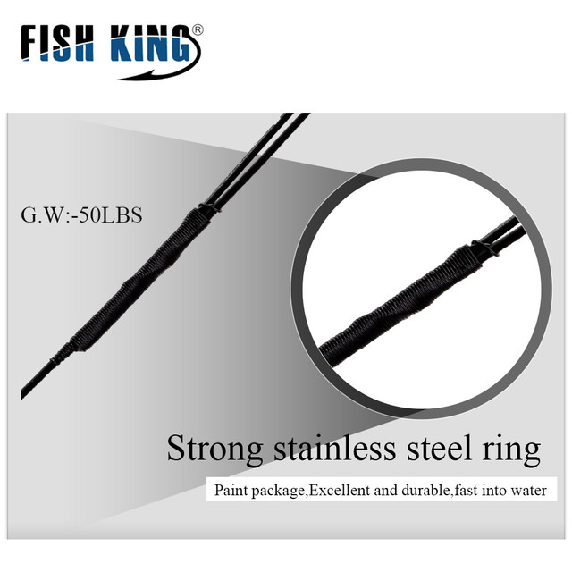 Best No1 Fishing Leash Stainless Steel Wire Leader Fishing Lines cb5feb1b7314637725a2e7: black 16cm|black 20cm|black 25cm|green 16cm|green 20cm|green 25cm