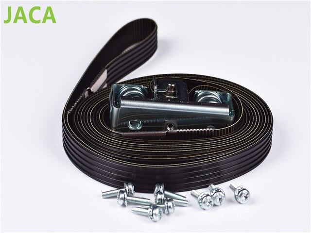 Original Belt And Tensioner Assembly For HP Designjet Z6100 T7100 L25500 4000 4500 Q1273 60069
