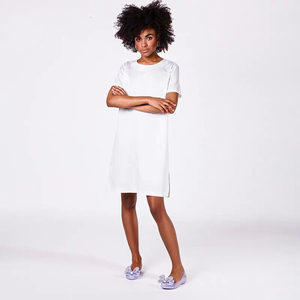 Image 5 - MELISSA รองเท้าผู้หญิง Jelly รองเท้าแตะฤดูร้อนผู้หญิงรองเท้าแตะ MELISSA หญิงรองเท้าลื่นผู้หญิงรองเท้าแตะขนาด 35 39