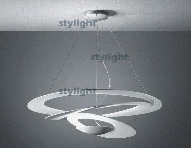 Moderne Hängeleuchten giuseppe maurizio scutella design pendelleuchte klassische anhänger
