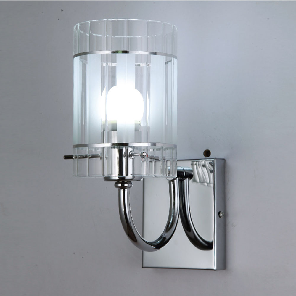 Acquista all'ingrosso Online lampade da parete a led da Grossisti ...