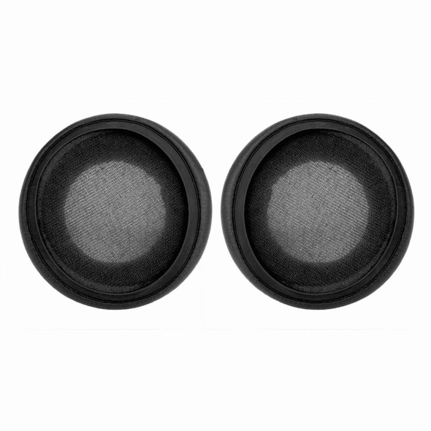 1 Pair High Quality Ear Cover Ear Pads Cushion Replacement Headset for Monster DNA On-Ear DNA Pro Headphone Aug29