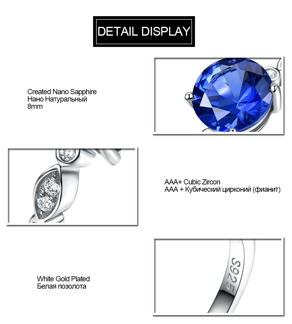 -sapphire-sterling-silver-rings-for-women-RUJ016S-1-PC_05