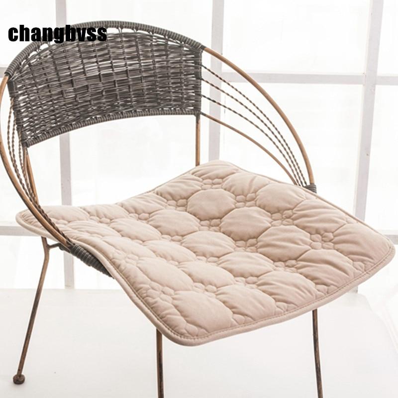 outdoor chair nonslip seat cushion sofa mat