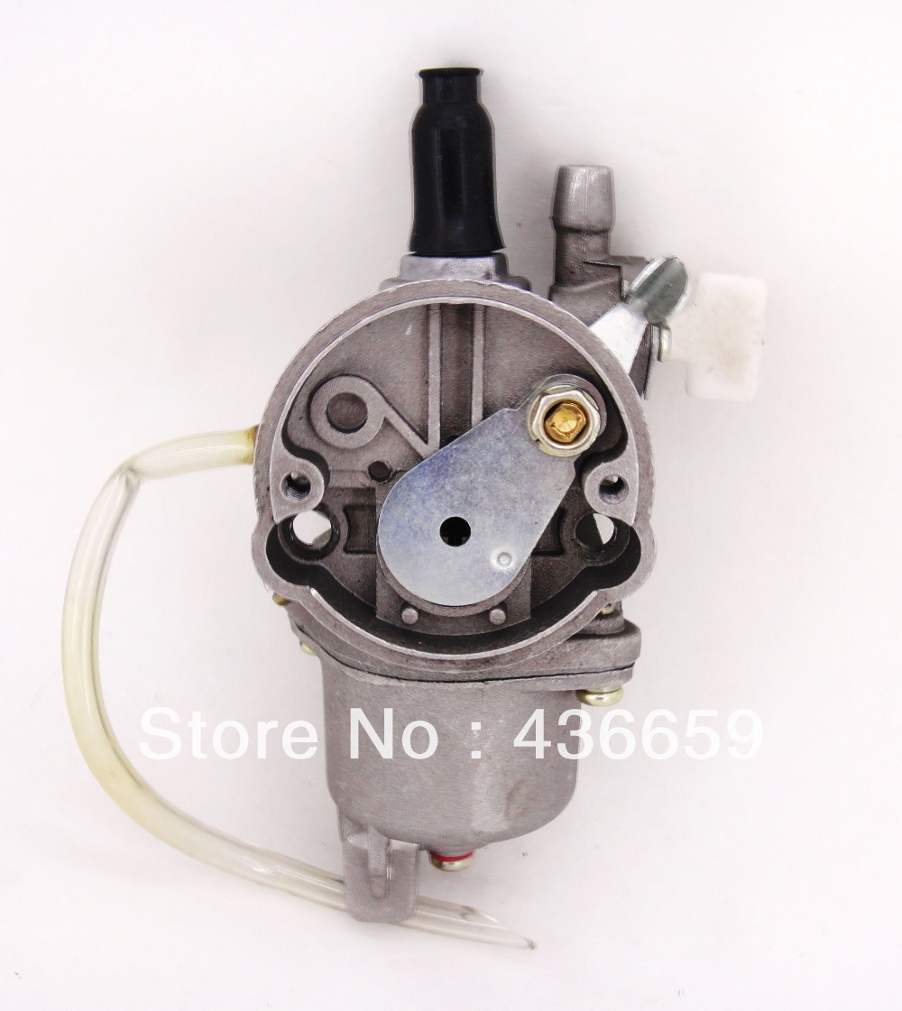 New adjustable 2 stroke carburetor 49cc 50cc mini pocket atv dirt new adjustable 2 stroke carburetor 49cc 50cc mini pocket atv dirt bike scooter bike in carburetor from automobiles motorcycles on aliexpress alibaba pooptronica