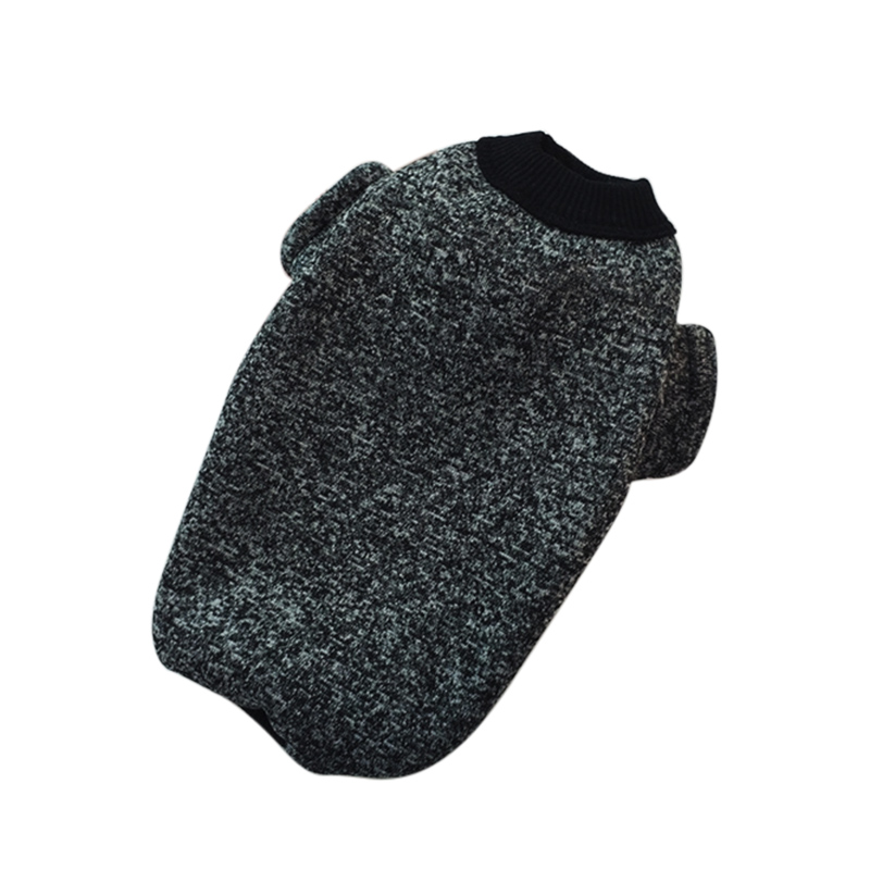 Winter-Pet-Dog-Clothes-for-Dogs-Warm-Clothes-for-Small-Dogs-Chihuahua-Costume-for-Dog-Coats(7)