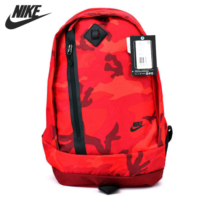 buy nike bags online cheap cheap   OFF33% The Largest Catalog Discounts cdc3e75ca981d