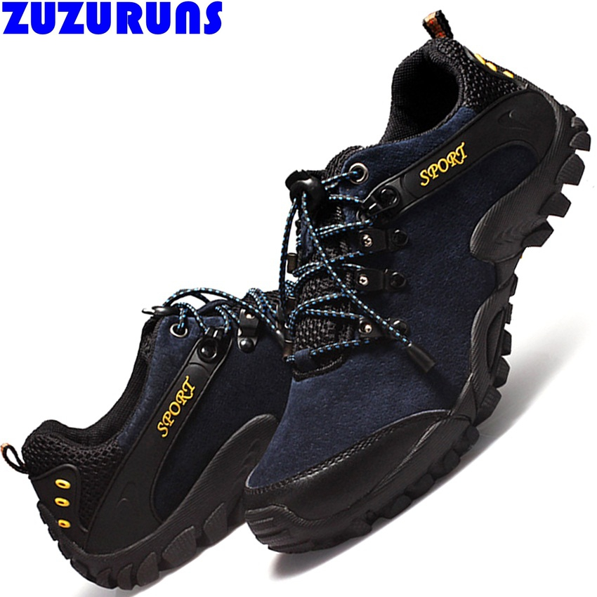 low top casual shoes genuine leather breathable non slip casual travel shoes men ankle boots shoes zapatos chaussure homme 359k new fashion men luxury brand casual shoes men non slip breathable genuine leather casual shoes ankle boots zapatos hombre 3s88