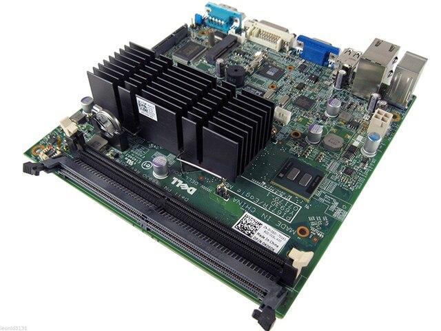 DELL OPTIPLEX 160L NETWORK WINDOWS 7 X64 TREIBER