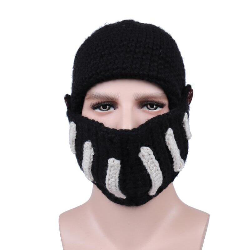 Mens Hats Novelty New Roman Hats Knight Helmet Cap Crafted Mens