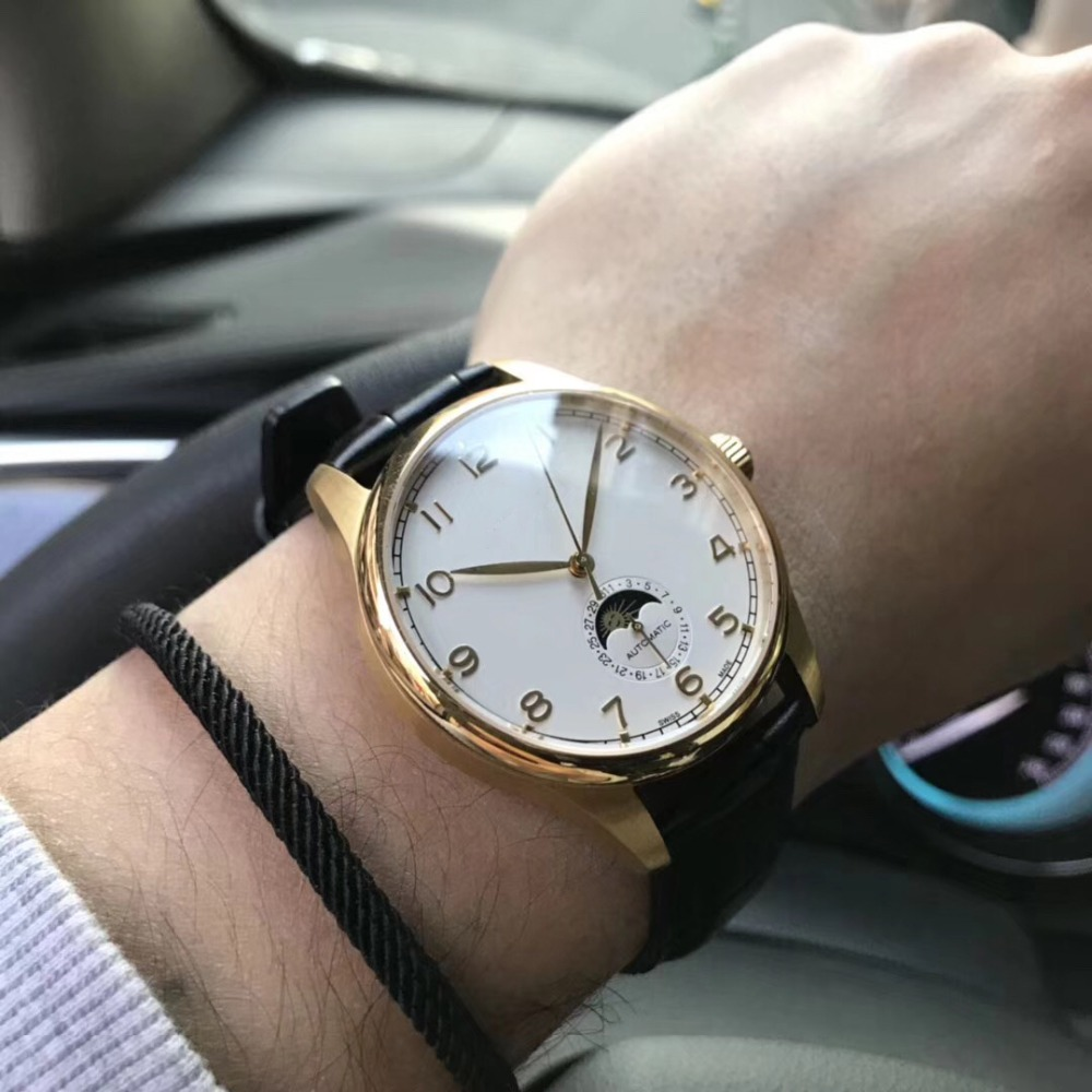 Mens Watches Top Brand Runway Luxury European Design Automatic Mechanical Watch  S0778Mens Watches Top Brand Runway Luxury European Design Automatic Mechanical Watch  S0778
