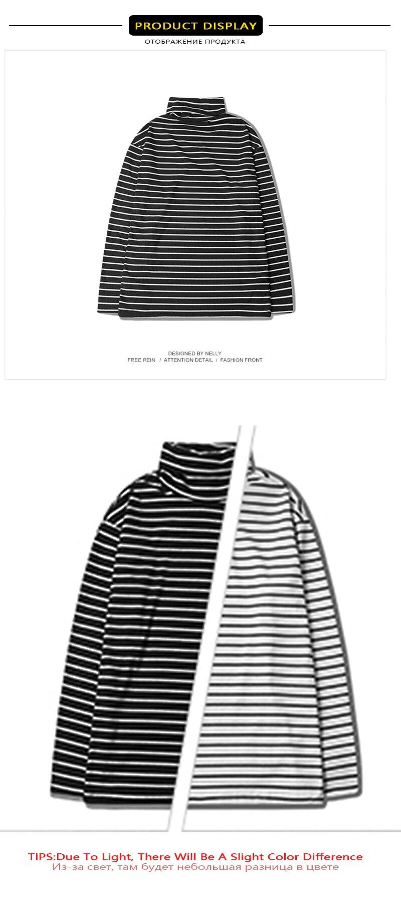Fashion pullover (6)