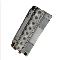 Printhead Cover For Epson 4800 4880c 7880c Printer For Epson DX5 Printhead F187000