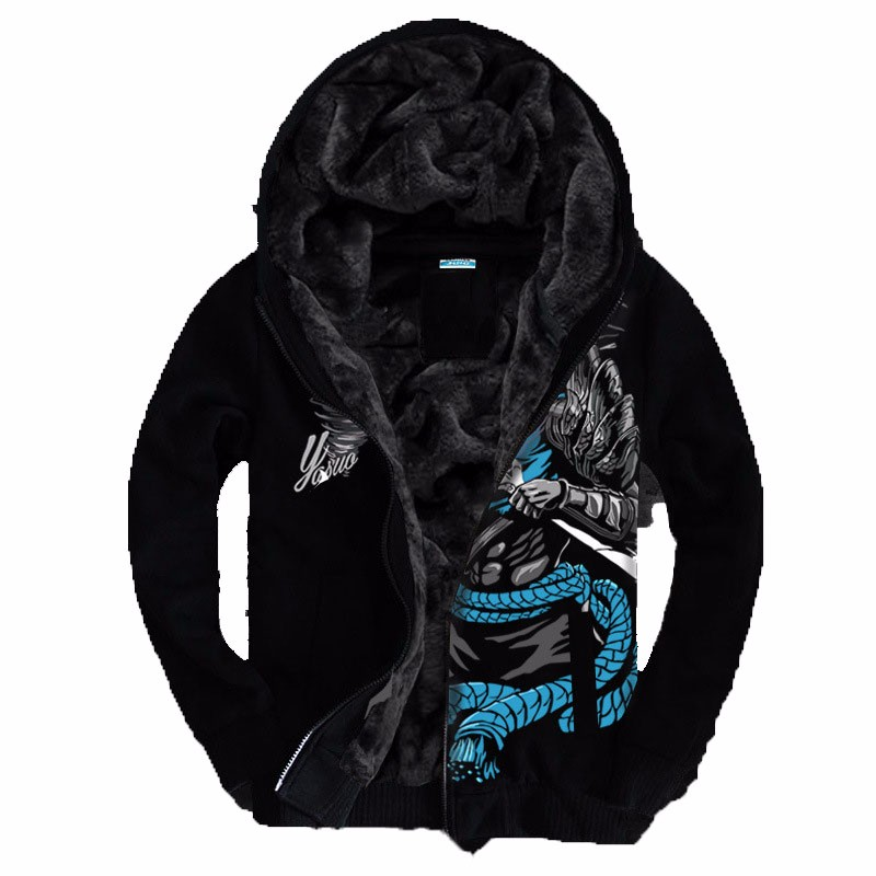 Sweatshirt-Men-LOL-3D-Brand-Clothing-Men-s-Fashion-Sweatshirt-Hoodie-Coat-Chandal-Hombre-Male-Casual (4)