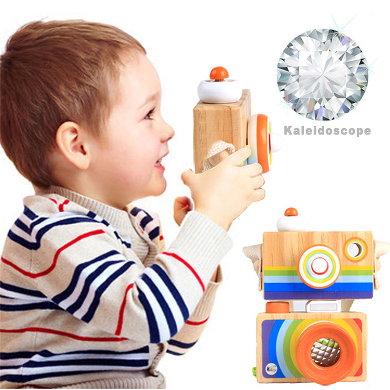 2017-Children-toy-simulation-camera-Pretending-Toys-My-First-Camera-For-Kids-Play-Kaleidoscope-Picture-Lens-New-A-dropshipping-1