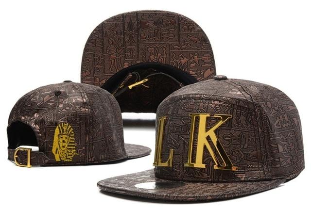 Free Shipping 2015 Last Kings Strapback Hats Tyga Snapback Caps Snakeskin Cheetah  Print Wholesale Adjustable Hip cf2ae9f5260