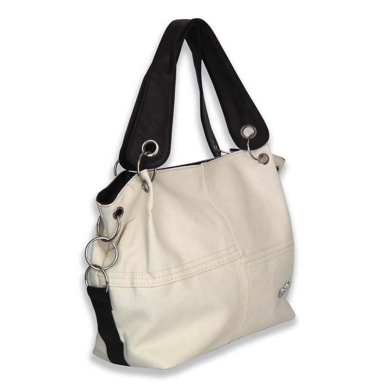 Vintage-Women-s-Leather-Handbag-Tote-Trendy-Shoulder-Bags-Messenger-Bag-Cross-body-bag-Bolsas-Fprofessioningy (2)