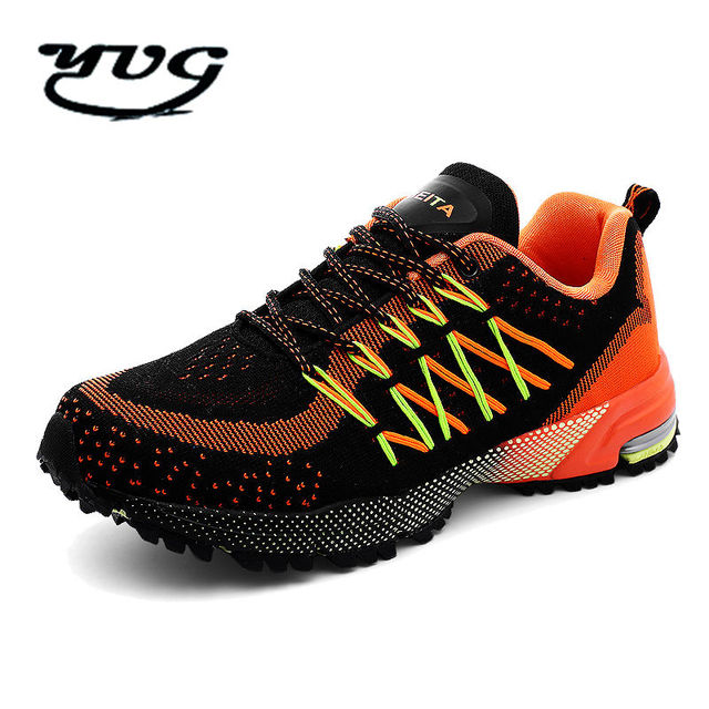 c681474ce9a 2017-High-Quality-Brand-Style-Big-Size-Basketball-Shoes-Men-New-Arrival-Gym- Sneaker-Lace-Up.jpg 640x640.jpg