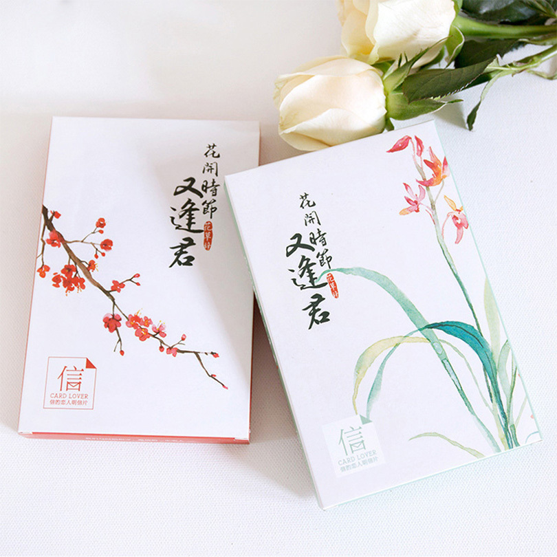 30 pcsset postcards postage drawing card chinese style festivals 30 pcsset postcards postage drawing card chinese style festivals decorative postcard set birthday gift printing greeting cards on aliexpress alibaba m4hsunfo Choice Image