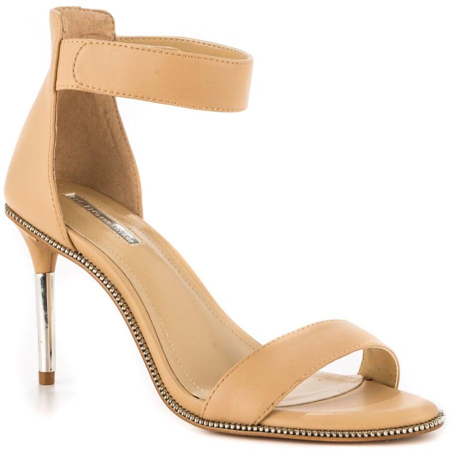 Online Get Cheap Sandal High Heels Online -Aliexpress.com ...