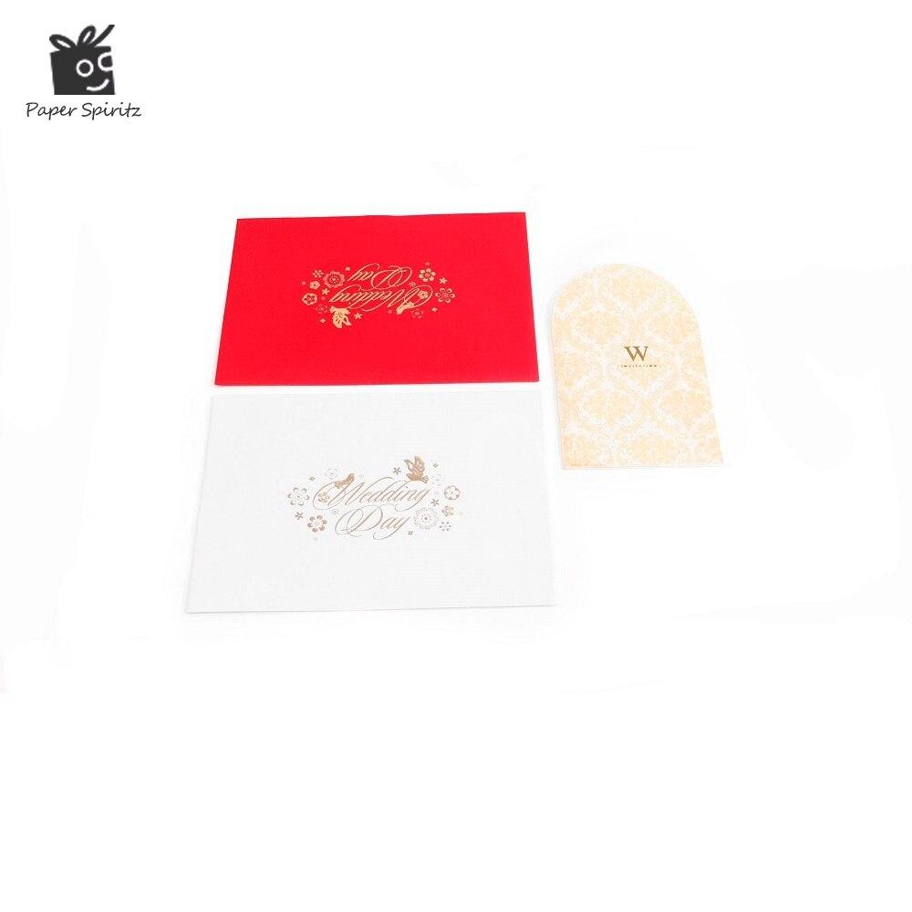 Modern Wedding Invitations Sale Ensign - Invitations and ...