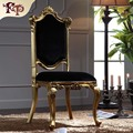 antique italian furniture - dining room furniture   French furniture dining chair