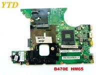 https://i0.wp.com/ae01.alicdn.com/kf/HTB1LeA7X2jsK1Rjy1Xaq6zispXao/ต-นฉบ-บสำหร-บ-Lenovo-B470E-แล-ปท-อป-B470E-HM65-ทดสอบด-จ-ดส-งฟร-.jpg