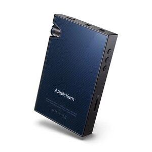 Image 4 - アイリバーアステル & カーンAK70 mkii 64ギガバイトhifiプレーヤーポータブル高解像度デュアルdac音楽オーディオMP3プレーヤーdap高忠実度プレーヤー