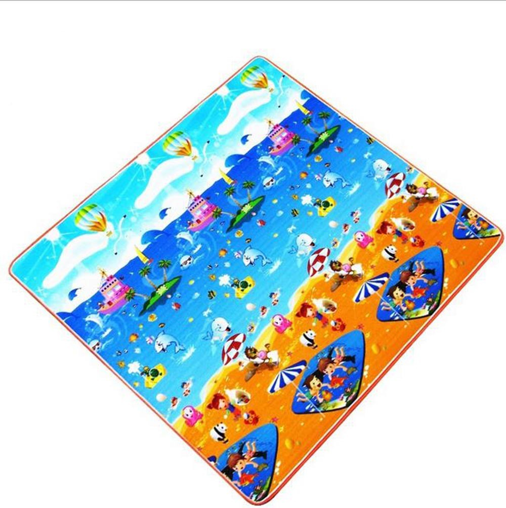 game-baby-Baby-play-mat-Play-Mat-Large-Baby-Carpet-Infant-Playmat-Children-Carpet-Activity-Mats (1)